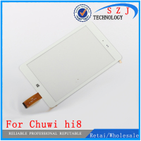 Original 8 Inch Tablet PC For Chuwi Hi8 Touch Panel Touch Screen Replacement For Chuwi Hi8