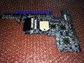 Disponível de trabalho + frete grátis da0r22mb6d1 rev: d laptop motherboard para o hp pavilion g7 g6 g4 647627-001