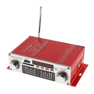 HY-602 HI-FI Digital Audio Pla