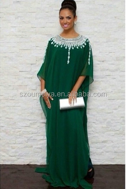 ffc10441262 Robe De Soirée Dubai Pas Cher