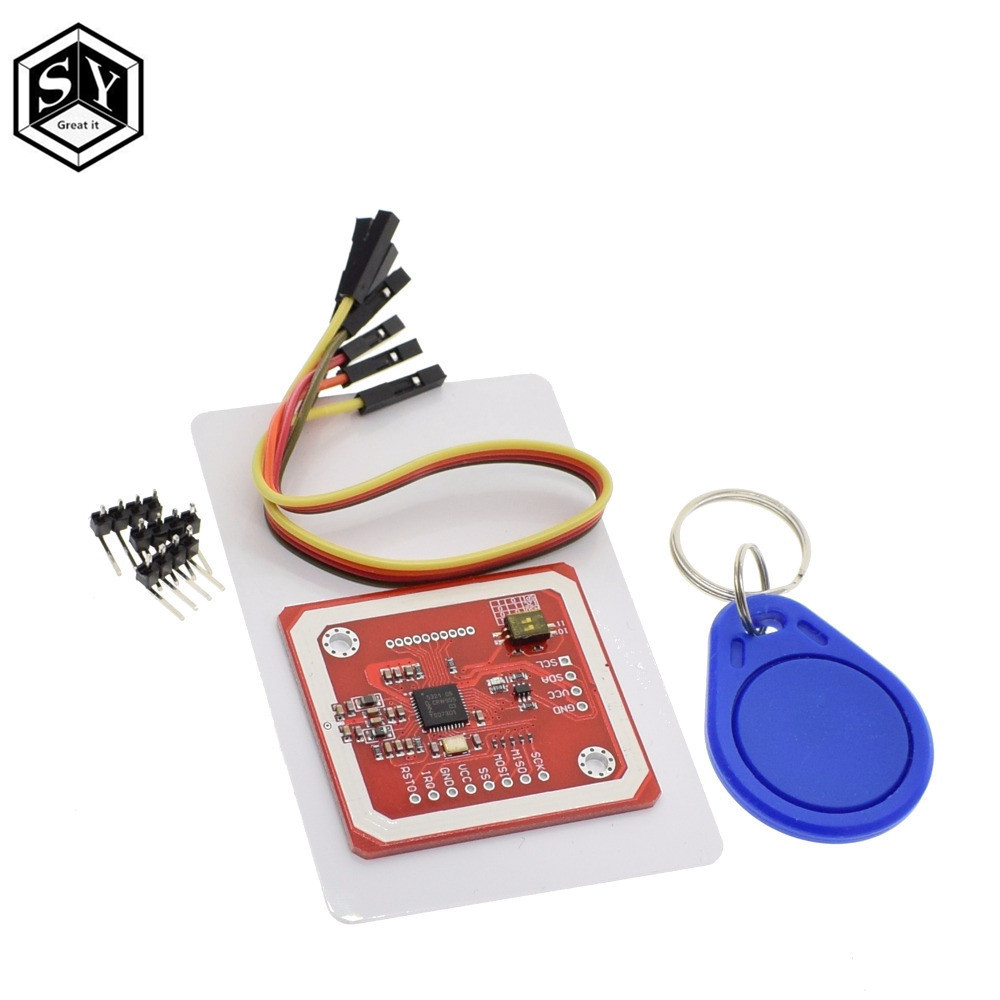 best top 10 i2c rfid brands and get free shipping - f0100l9d