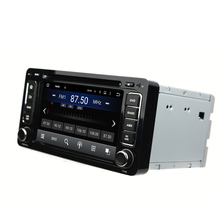 Android 7.1 car dvd GPS for Mitsubishi Outlander 2013 2014 radio gps wifi 3G Mirror link free map and reverse camera