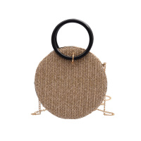 2019 New Cursive Environmental Protection Bag luxury handbags women bags designer bolso mujer Environmentally
