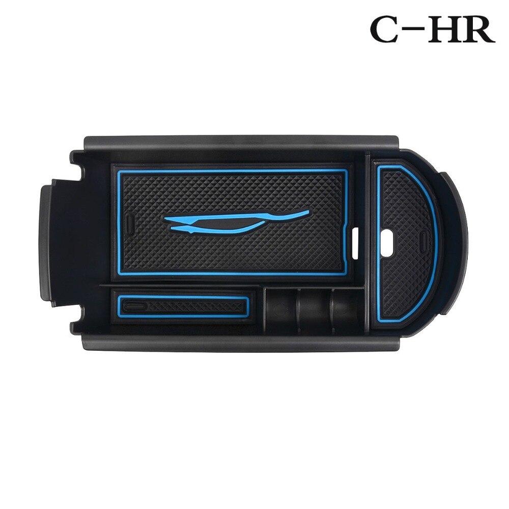 Model 3 Center Consol Wrap accoudoir bo/îte panneau de contr/ôle d/écoration couvercle autocollant pour mod/èle 3