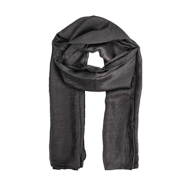 Scarves & Wraps MODIS M182A00206 for female for woman TmallFS scarves
