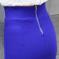Юбка-карандаш  Цена: 719 руб. (11.05$) | 1 заказ  Купить:     ???? Девочки эта та юбка которая сделает ваши формы бёдер тоньше. А все дело в плотном эластане. В магазине представлено 5 вариантов наикрасивейших оттенках, ультрамарин выглядит ну просто потря