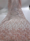 Amazing tulle lace c...
