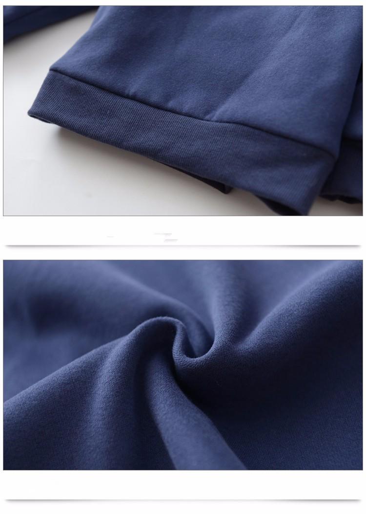 sweatshirt (7)