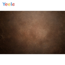 Yeele Photo Backgrounds Dark Gradient Solid Color Wall Surface Texture Party Food Pattern Photography Backdrops Studio