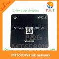 MT6589 MT6589WK mt6589Wm mt65898TK сик олова Сети reball трафарет отправить с отслеживая NO.