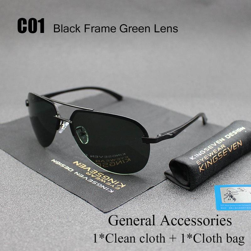 C01 General package
