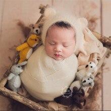 цены на Studio Photoshoot Posing Sofa Basket Baby Photo Props Solid Wood Tree Frame Newborn Photography Backdrop Fotografia Accessories  в интернет-магазинах