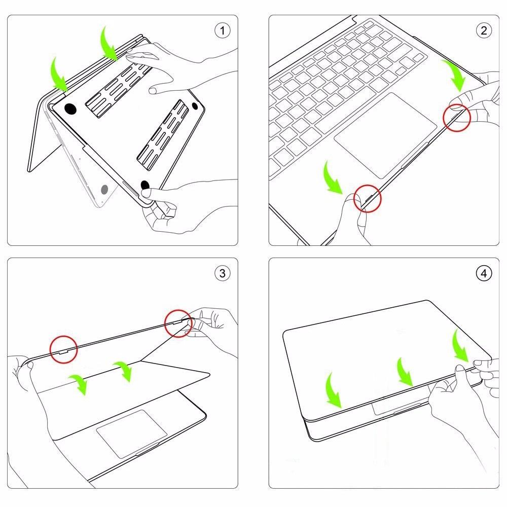 калибровка экрана gt-p5210 инструкция