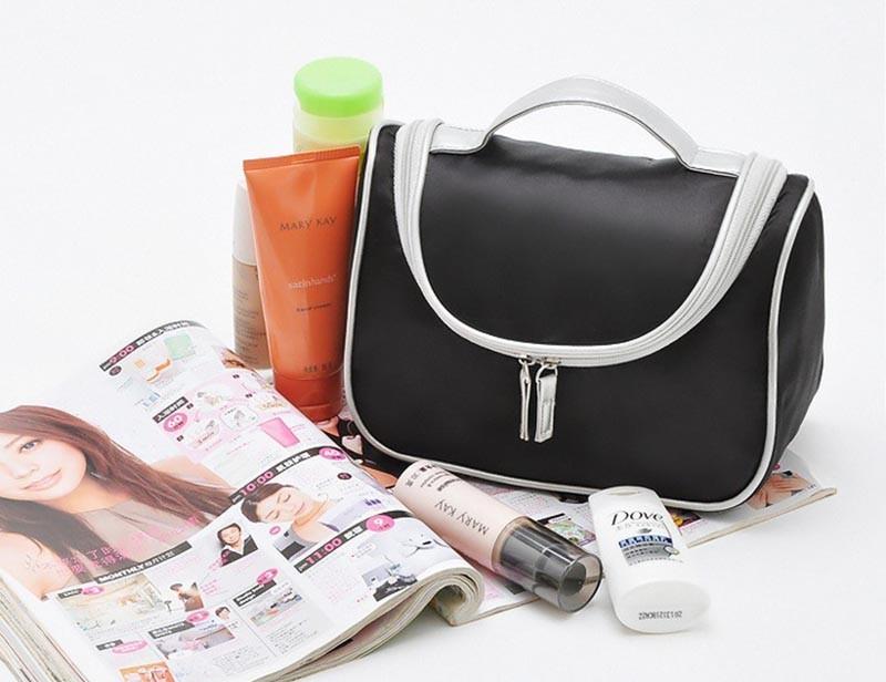 Large-Hanging-Travel-Man-Deluxe-Toiletry-Bag-Wash-Makeup-Make-up-Bags-Portable-Women-Cotton-Organizer-Cosmetic-Bag-FB0049 (4)