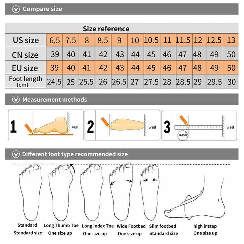 2019 ชายรองเท้าสบายๆฤดูใบไม้ผลิ Camouflage รองเท้าผ้าใบแฟชั่นผู้ชายกีฬารองเท้า Breathable Mens Casual รองเท้ารองเท้าขนาดใหญ่