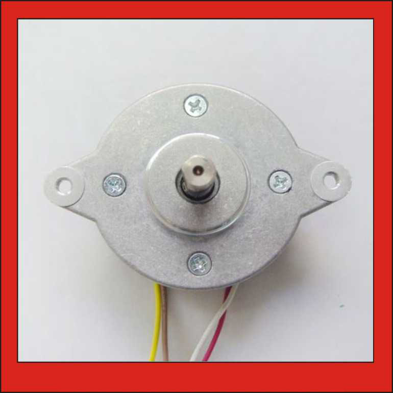 0.9 Step degree NEMA14 Round Stepper Motor with 8.8N.cm 12oz-in Length 20mm CE CNC Step Motor 0 9 step degree nema14 round stepper motor with 8 8n cm 12oz in length 20mm ce cnc step motor