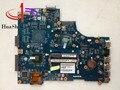 Para dell 3521 laptop motherboard vaw00 la-9104p 2127u 03h0vw 3h0vw motherboards totalmente testado
