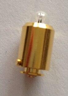 совместимость лампа для Gene xhl #106