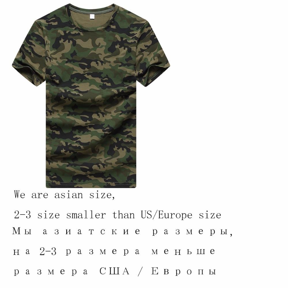 2PC Set Summer Tracksuit Men T Shirt Men Casual Streetwear T-shirts Top Tee Shirt Homme Boy Hip hop Skate Tshirt Tops Clothes
