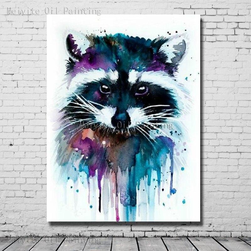 Cat Wall Art online get cheap cat framed art -aliexpress | alibaba group