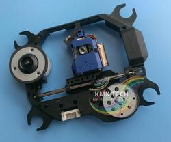 Geniune Parts KHM313CAA KHM-313CAA KHS-313A DVD Mechanism for DVD player portable moving DVD