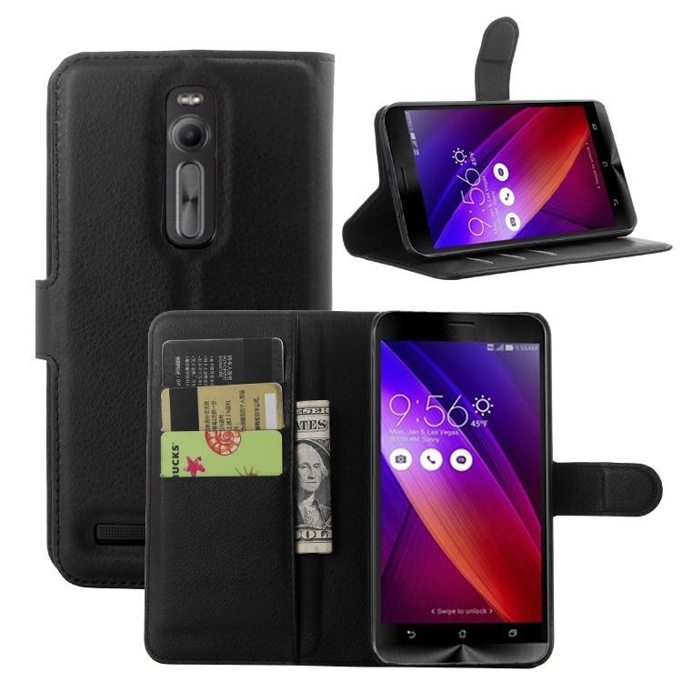 Asus Zenfone 2 ZE551ML ZE550ML Cib Telefonu üçün - Cib telefonu aksesuarları və hissələri - Fotoqrafiya 2