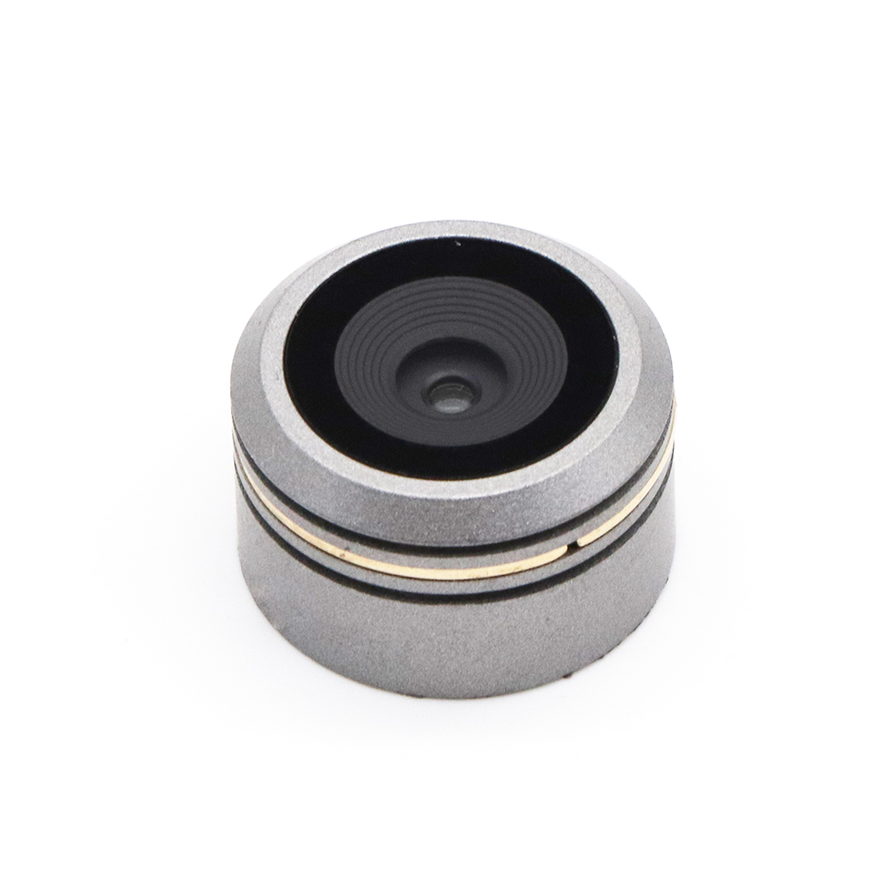 Original Mavic Pro Gimbal 4K Video Camera Lens for DJI Mavic Pro Camera Lens Drone Repair Spare Parts