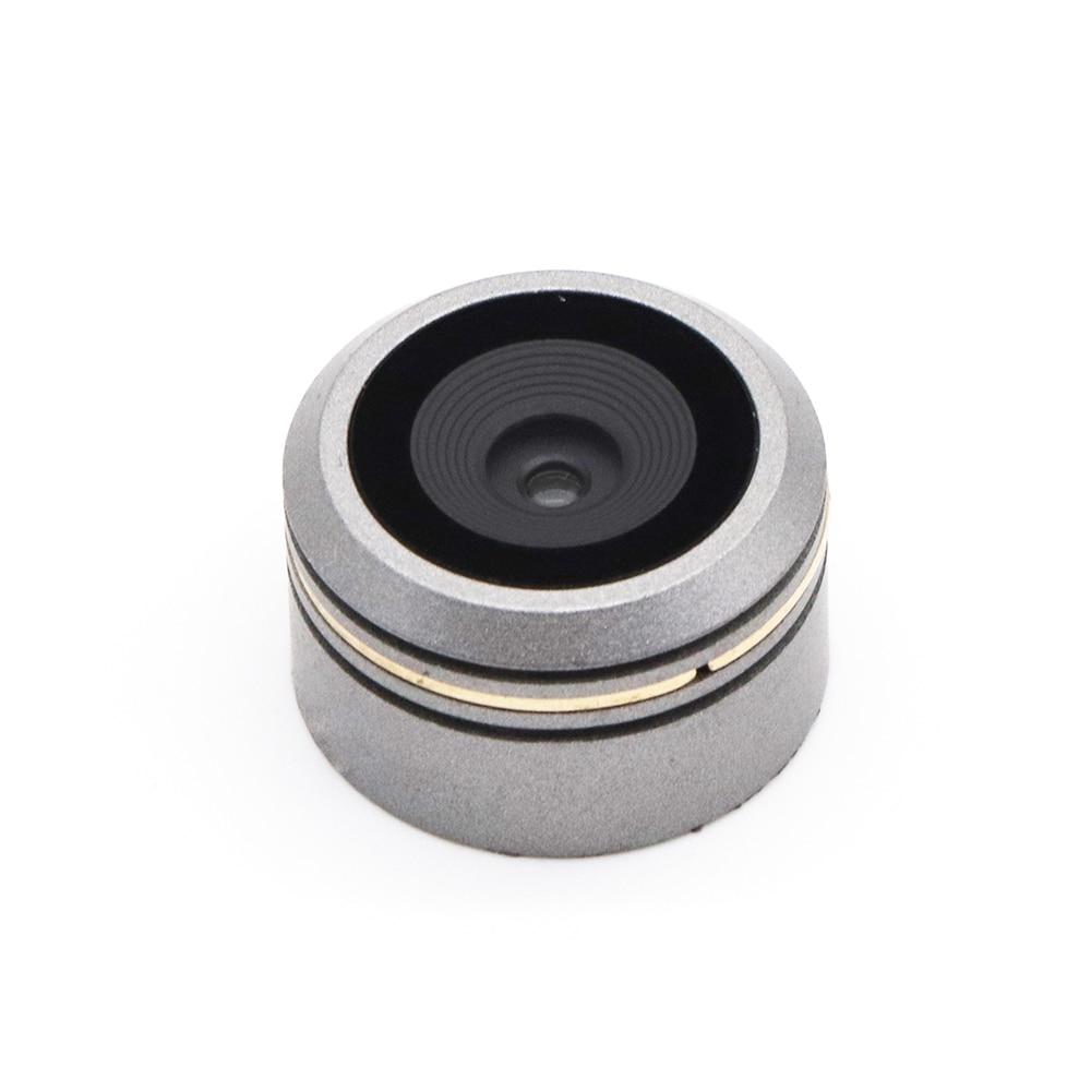 Original Mavic Pro Gimbal 4K Video Camera Lens for DJI Mavic Pro Camera Lens Drone Repair Spare Parts dji mavic pro 4k квадрокоптер бпла черный
