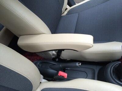 Multi Function Motorhomes Seat Handrail Rv Seat Armrest