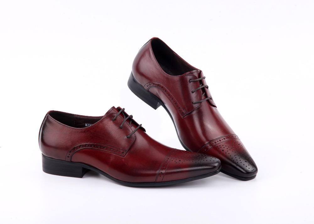 Popular Dress up Shoes Men-Buy Cheap Dress up Shoes Men lots from ...