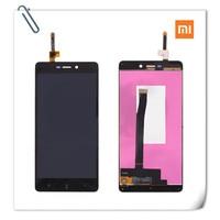 100 Original LCD 147mm 150mm 5 5 Xiaomi Redmi Note 3 Pro LCD Display Touch Screen