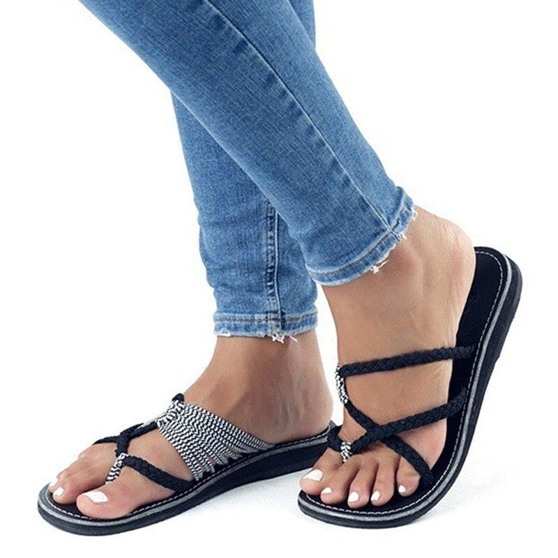 Sandales à lacet pour l'été 2018 ...