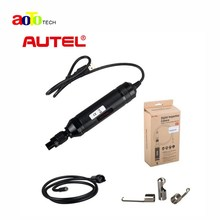 Original Autel MaxiVideo MV108 8.5mm Digital Inspection Camera Videoscope Camera for MaxiSys Kit or PC