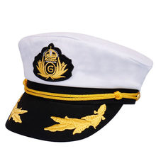 7126e34ad Popular Women Pilot Costume-Buy Cheap Women Pilot Costume lots from ...