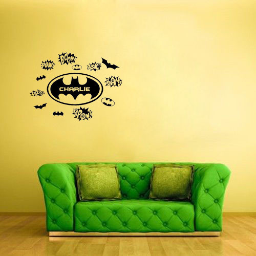 Compare Prices On Custom Removable Wall Decals Online Shopping - Custom vinyl wall decals removable