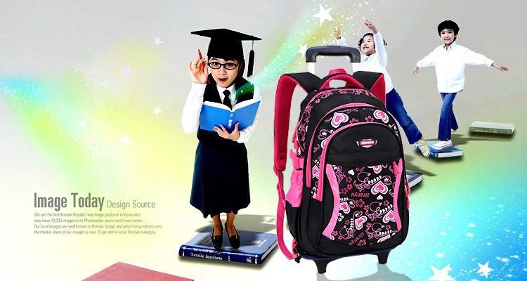 children-trolley-school-bag-backpack-wheeled-school-bag-1