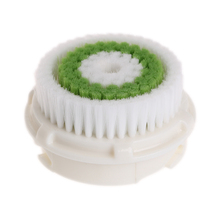 1PC Pro Plus Replacement Head for Acne Brush Heads For Skin Care Mia Mia2 Replacement Brush/Head