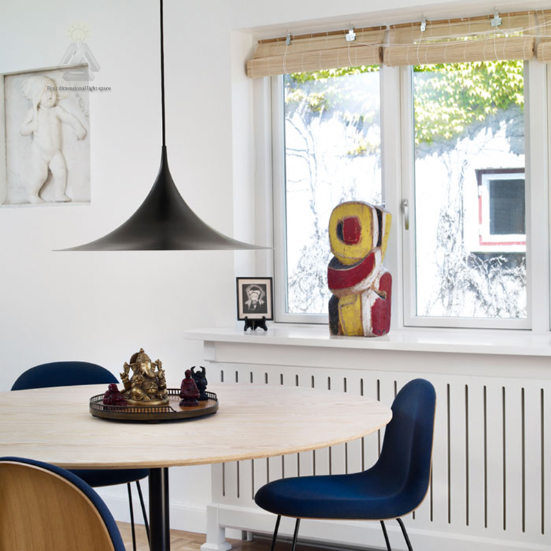 retro stil lampen werbeaktion-shop für werbeaktion retro stil