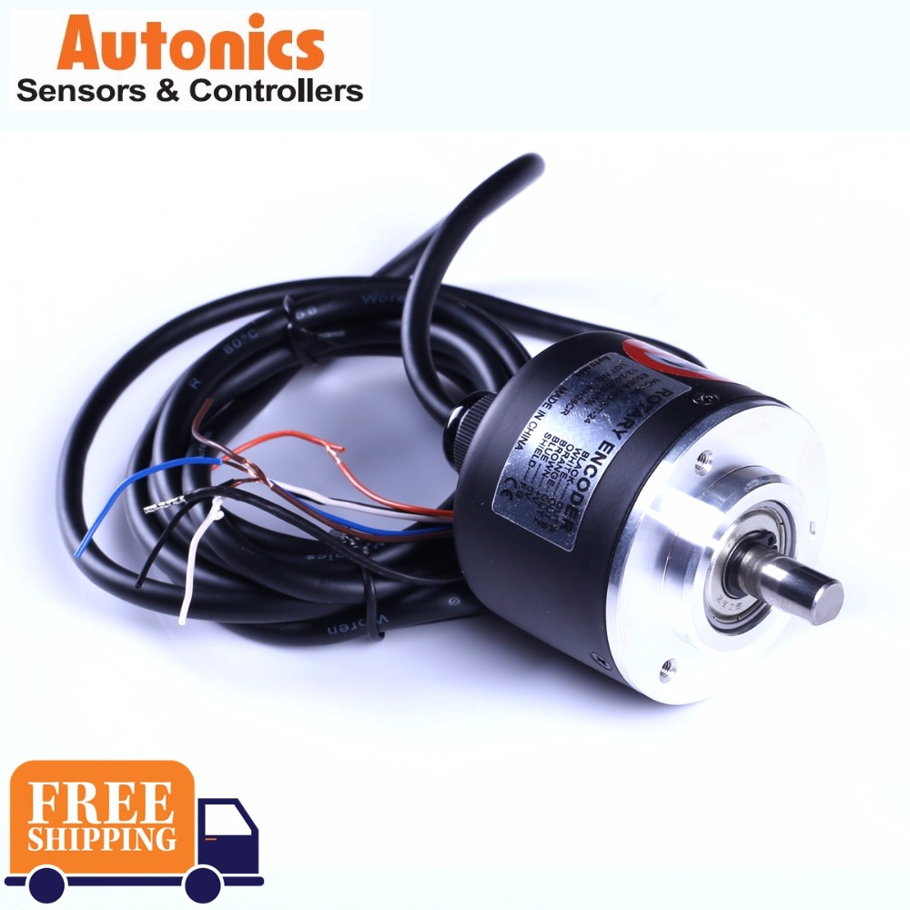 Autonics5 E0S8-250-256-300-360-400-500-512-600-800-1000-1024-3-T-V-N-24-5 Marka yeni orijinalAutonics5 E0S8-250-256-300-360-400-500-512-600-800-1000-1024-3-T-V-N-24-5 Marka yeni orijinal