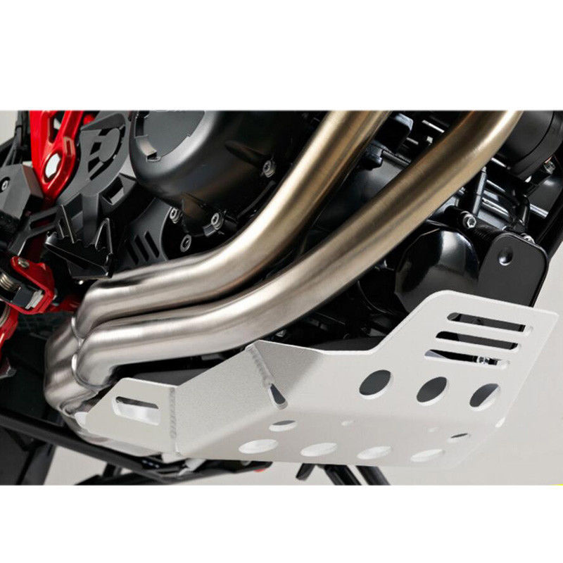 F800GS ADV Motorcycle Parts Under engine protection For BMW F 800 GS F 800 GS Adventure