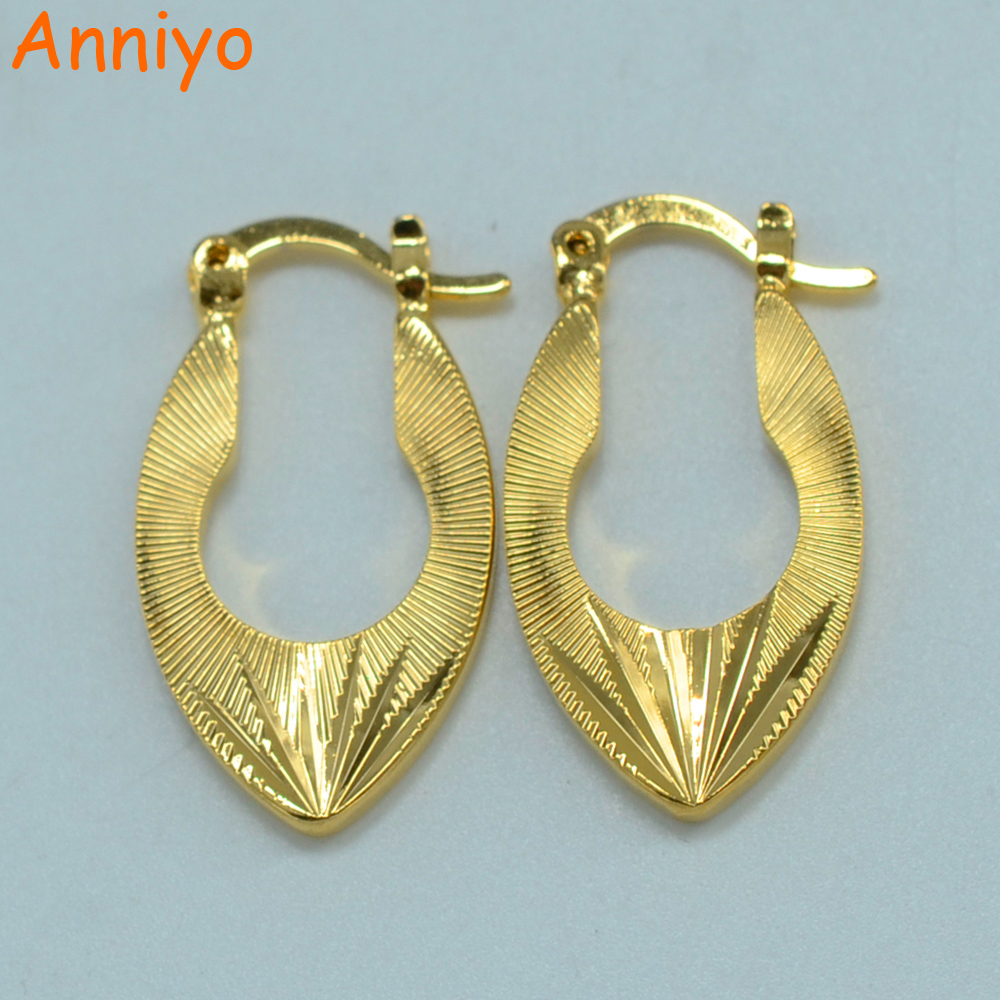 cheap gold earrings anniyo 1 99 wholesale earrings for 9215