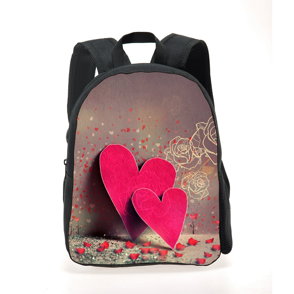 Online Get Cheap Unique Book Bags -Aliexpress.com | Alibaba Group