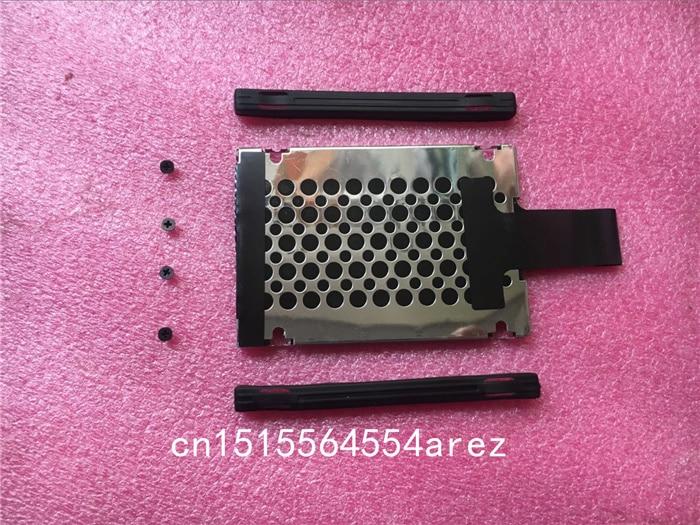 New Lenovo ThinkPad X220 X230 X220t X230t T530 W530 X200 X201 T400 T500 T420 T410 7MM Hard disk rack bracket net rack 04W1716