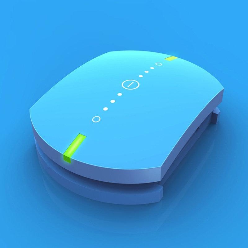 Smart Activity Trackers Professional Smart Badminton Sensor Motion Analyzer Bluetooth 4.0 Activity Monitor Improve Ball Skills