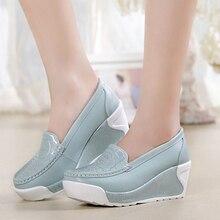 2015 Новая коллекция весна и лето стиль мягкие ботинки женщин моды печати квартир женщин обувь для женщин sapato feminino XZ029