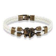 2016 модные подвески женский браслет ручной работы женские браслеты