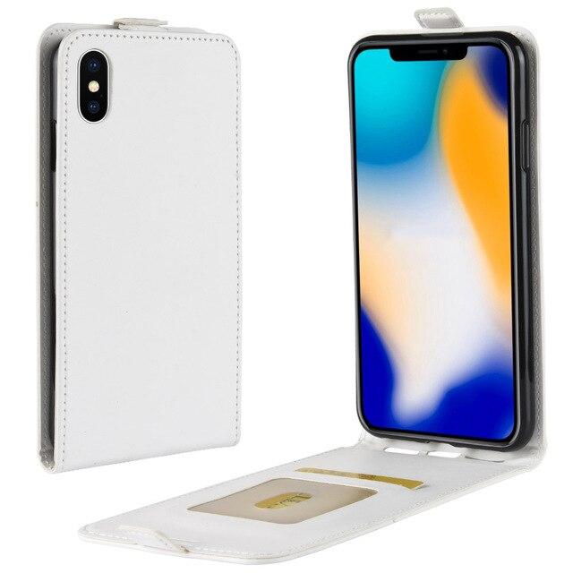 retro iphone xs case