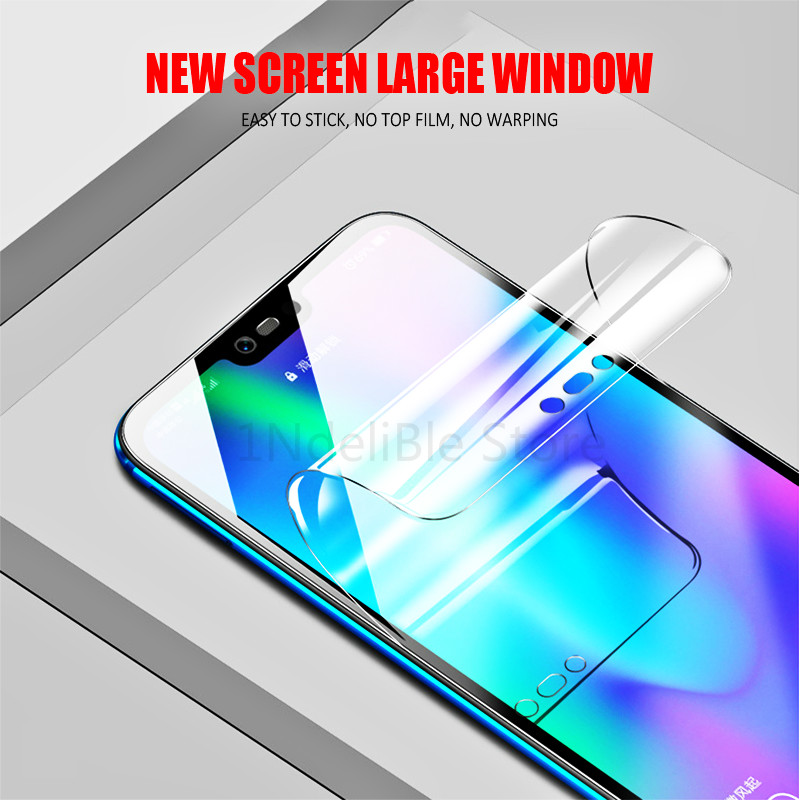 For-Xiaomi-Redmi-Note-7-6D-Soft-Hydrogel-Screen-Protector-Film-For-Xiaomi-Redmi-Note-6_meitu_1