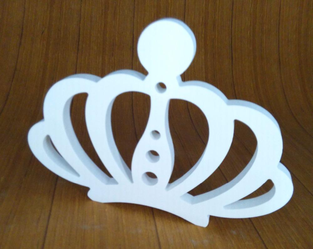 cm artificial nmeros de madera letras de madera para decoracin de la boda de cumpleaos