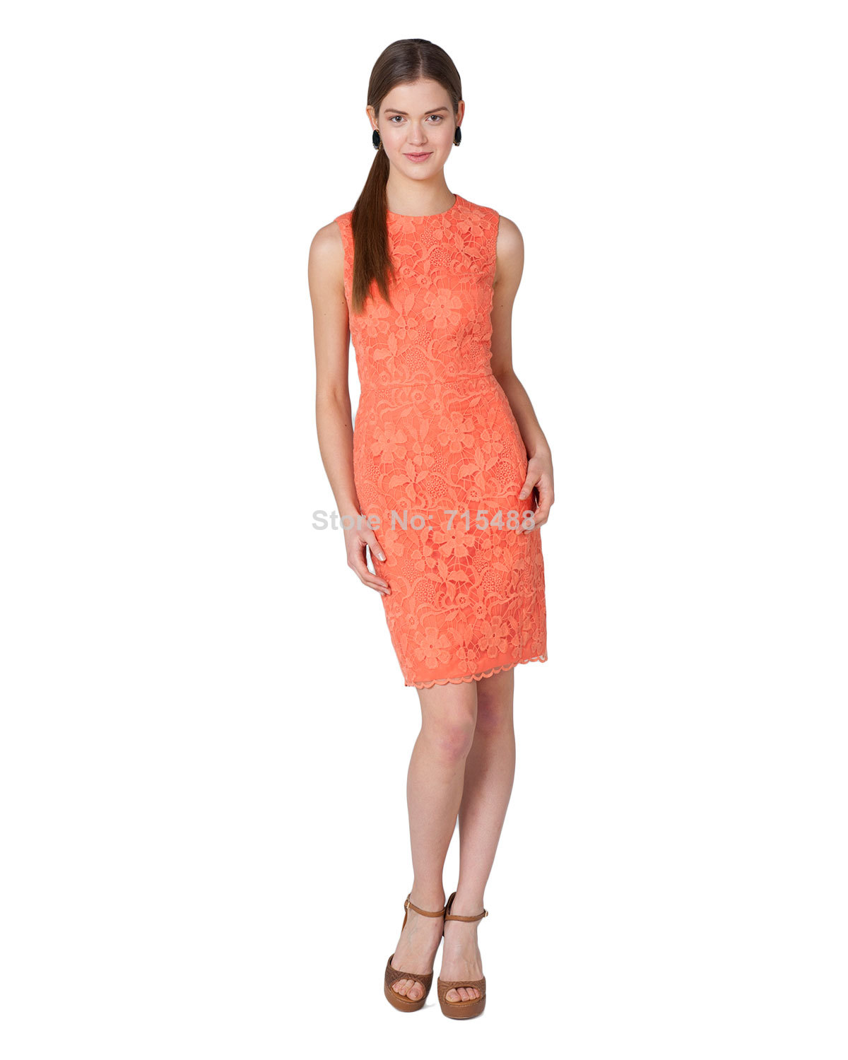 2014 new western formal italian sexysee through lace cocktail party 2014 new western formal italian sexysee through lace cocktail party dresses short patterns for teenagers girls in cocktail dresses from weddings events on ombrellifo Image collections